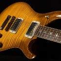 Private Stock McCarty 594