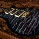 Private Stock McCarty Custom 594