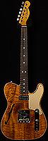 Fender Custom Artisan Caballo Tono Ligero
