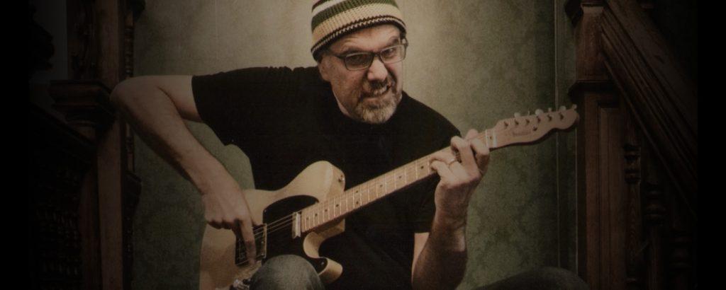 Greg Koch Guitar : greg koch helps choose your next guitar volume 2 wildwood guitars ~ Hamham.info Haus und Dekorationen