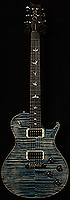 2017 Limited Edition Mark Tremonti Baritone