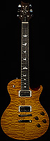 Wildwood Guitars Wood Library McCarty SC 594