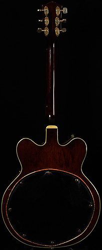 Vintage 1964 Gretsch G6122 Chet Atkins Country Gentleman