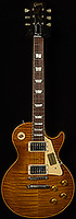 2017 Gibson Custom Les Paul Standard - VOS