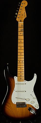 Fender Custom Eric Clapton Signature Stratocaster
