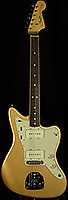 2016 Fender American Vintage Thin Skin 1965 Jazzmaster
