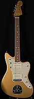 Fender American Vintage Thin Skin 1965 Jazzmaster