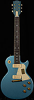 2017 Gibson Custom Limited Les Paul Special - Gloss