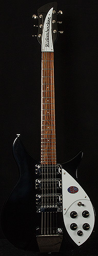 325C64