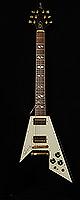 1991 Gibson Jimi Hendrix