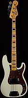 2017 Collection 1969 Precision Bass Closet Classic