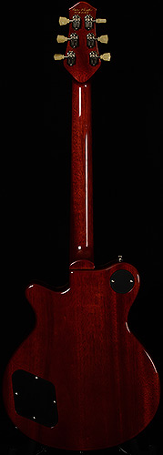 2008 Don Grosh Set Neck Custom