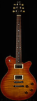2008 Don Grosh Set Neck Custom