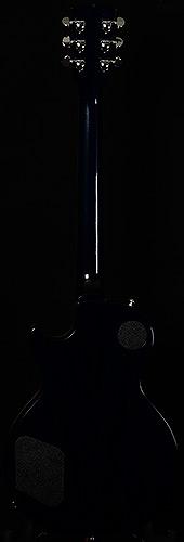 2018 Gibson Les Paul Standard