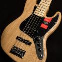 American Professional Jazz Bass V