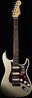 American Elite Stratocaster HSS Shawbucker
