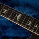 Wildwood Guitars Wood Library McCarty SC 594