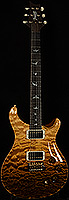 PRS Wildwood Guitars Private Stock Dealer Limited DGT 594
