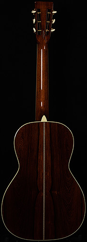 Martin Custom Shop Wildwood Spec 0-42