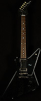 2017 Gibson Custom Limited Explorer Mahogany TV