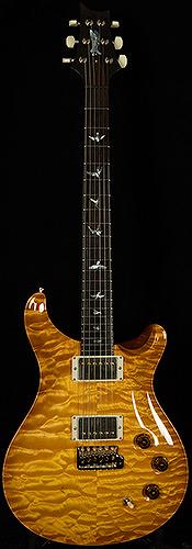 Wildwood Guitars Private Stock Dealer Limited DGT 594