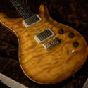 Wildwood Guitars Private Stock Dealer Limited DGT 594