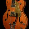 1961 Gretsch G6120 Chet Atkins