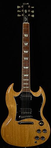 1993 Gibson Limited Edition Korina SG