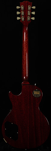 Wildwood Spec Brazilian Limited Les Paul Standard - VOS