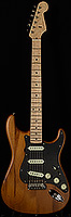 Limited Edition American Vintage 1959 Pine Stratocaster
