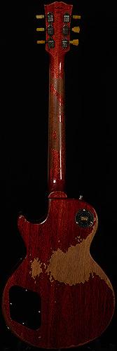 Limited Slash 1958 Les Paul 'First Standard' #8 3096 Aged