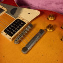 Limited Slash 1958 Les Paul