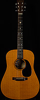 2000 Martin Limited Edition D-21JC Jim Croce