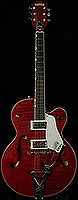 2015 Gretsch G6120SH Brian Setzer Hot Rod