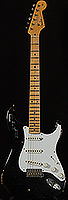 Fender Custom Private Collection Masterbuilt Dennis Galuszka HAR Stratocaster
