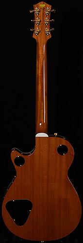 Masterbuilt G6130 1955 Roundup - NOS