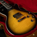 2018 Limited Les Paul Deluxe Player Plus