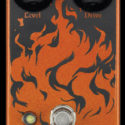 Bellows Fuzz Driver