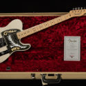 2005 Fender Custom Shop Jimmy Bryant Telecaster
