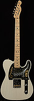 2005 Fender Custom Shop Jimmy Bryant Telecaster