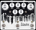 Palisades Mega Ultimate Classic Overdrive