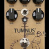 Tumnus Deluxe Overdrive Pedal