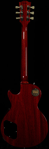 Wildwood Spec by Tom Murphy 1960 Les Paul Standard