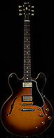 2018 Gibson Memphis 1958 ES-335 Premiere