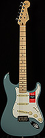 American Professional Stratocaster