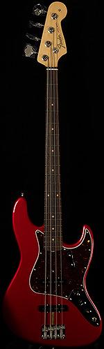 American Original '60s Jazz Bass
