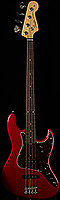 American Original '60s Jazz Bass