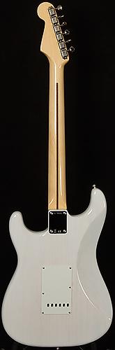 American Original '50s Stratocaster