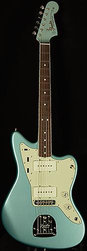 American Vintage Thin Skin 1965 Jazzmaster