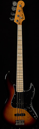 American Original '70s Jazz Bass